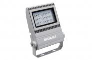 Sylvania Sylveo LED S 32W 3.234lm 740 52° Leuchte Sylvania - 1 Stück
