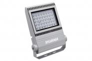 Sylvania Sylveo LED M 82W 8.787lm 740 52x117° Leuchte Sylvania - 1 Stück