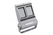 Sylvania Sylveo LED L 117W 10.930lm 730 60x135° Leuchte Sylvania - 1 Stück