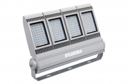 Sylvania Sylveo LED XXL 301W 30.321lm 740 30° Leuchte Sylvania - 1 Stück