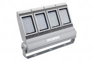 Sylvania Sylveo LED XXL 323W 29.706lm 730 52° Leuchte Sylvania - 1 Stück