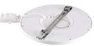 Sylvania START eco Downlight 5in1 55-250 23W 2500lm 830-840-865
