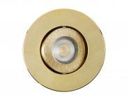 Sylvania Synergie Austauschringe aussen/innen gold Leuchte Sylvania - 6 Stück