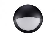 Sylvania START Surface IP66 350mm Eyelid schwarz