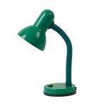 Kanlux LORA HR-DF5-GN Schreibtischleuchte