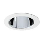 Concord Performance Cones LED 45W 3000K RND DALI Spot Leuchte Concord - 1 Stück