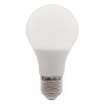 Kanlux GEVO LED14 SMD E27-WW LED Lampe Classic EEK: A+