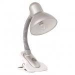 Kanlux SUZI HR-60-SR Schreibtischleuchte