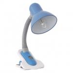 Kanlux SUZI HR-60-BL Schreibtischleuchte
