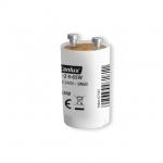 Kanlux BS-2 4-65W Starter für Leuchtstoffröhren