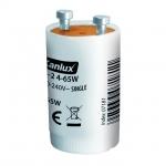 Kanlux BS-2 4-65W