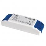 Kanlux RICO LED 10-18W elektronisches LED-Netzgerät