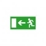 Kanlux EXIT PICTO-DOOR2 Piktogramm für Notleuchten