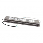 Kanlux TRETO LED 30W elektronisches LED-Netzgerät