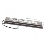 Kanlux TRETO LED (0-30W ) Elektronisches LED-Netzgerät