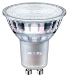 Philips MASTER LEDspot Value 4,9-50W GU10 930 60° DIM