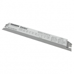 Kanlux BL-3-4x14H-EVG Elektronisches Vorschaltgerät