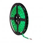Kanlux GRANDO LED-GN 5M Lichtstreifen LED