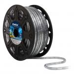 Kanlux GIVRO LED-BL 50M LED-Lichtschlauch
