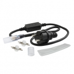 Kanlux GIVRO PR SET Zubehör für GIVRO LED Lichtschlauchsysteme