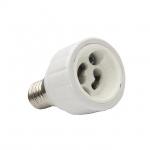 Kanlux HLDR-E14/GU10 Keramik-Lampenfassung