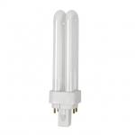 Kanlux T2U-18W/4P 4000K Kompaktleuchtstofflampe