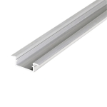 Kanlux Aluminiumprofil PROFILO K 2M