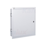 START eco Surface IP44 12W 1030lm 840