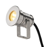 Kanlux LED-Lampe MODv2