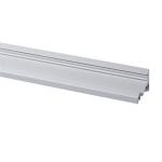 Kanlux Aluminiumprofil PROFILO C