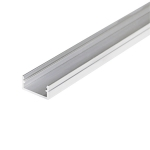 Kanlux Aluminiumprofil PROFILO J 2M