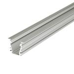 Kanlux Aluminiumprofil PROFILO I 2M