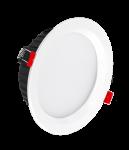Century LED SPOTfice SMART