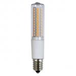 LM LED Dim. T18 8W-810lm-E14/827