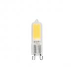LM LED G9 Glas 3,5W-420lm-G9/830