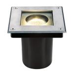 Kanlux  Außenleuchte/Wandeinbau LINDA LED LINDA LED-J02