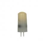 LM LED G4 AC/DC12V 2,5W-300lm-G4/830