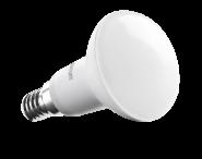 Century LED R50 - 5W - E14 - 3000K - 470Lm - IP20