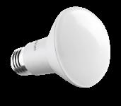 Century LED R80 - 15W - E27 - 3000K - 1220Lm - IP20