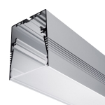 SLV FENDA BOW BASIS E27 Indoor Stehleuchte schwarz