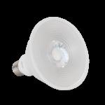 Century LED PAR38 - 15W - E27 - 3000K - 1305Lm - IP65