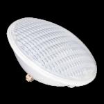 Century LED-Schwimmbadlampe aus gehärtetem Glas Anti-Aging, PAR56