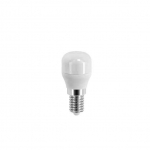 LM LED Mini Classic 1.8 W-140lm-E14/827