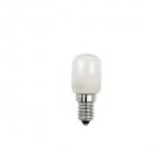 LM LED Mini Classic 2,5W-200lm-E14/827