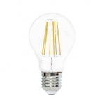 LM LED Filament A60 11W-1521lm-E27/827
