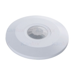 LM LED Moonlight Sensor eckig 0,45W EU-Stecker