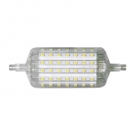 LM LED R7s 118mm 10W-810lm-R7s/830