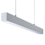 Kanlux Langfeldleuchte T8/LED ALIN 4LED 1530mm