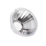 Kanlux Reflektor zur ATL1 30W REF ATL1-30W-S15, silber, 15°