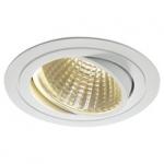 Kanlux LED-Solar-Außenleuchte SOLCA L